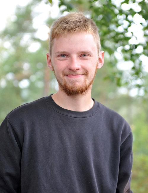 Anton Nervander