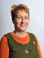 Helena Karilainen
