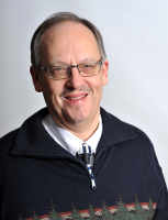 Peter Södergård