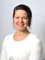 Titti Hagelberg