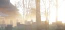 Hitis begravningsplats